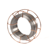 Stainless Steel Solid Welding Wire
